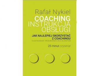 Coaching Instrukcja Obsługi   E-book